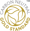 Carbon Neutral Gold Standard