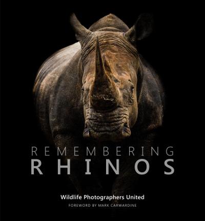Remebering Rhinos
