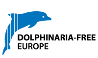 Dolphinaria Free Europe